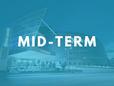 Mid-Term