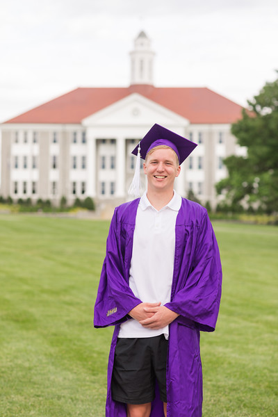 20200602-Brian's Grad Photos-25-2.jpg