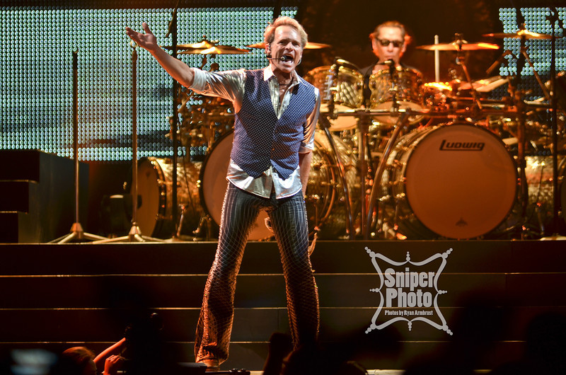 Van Halen - Yum Center - Louisville KY - Sniper Photo-6.jpg