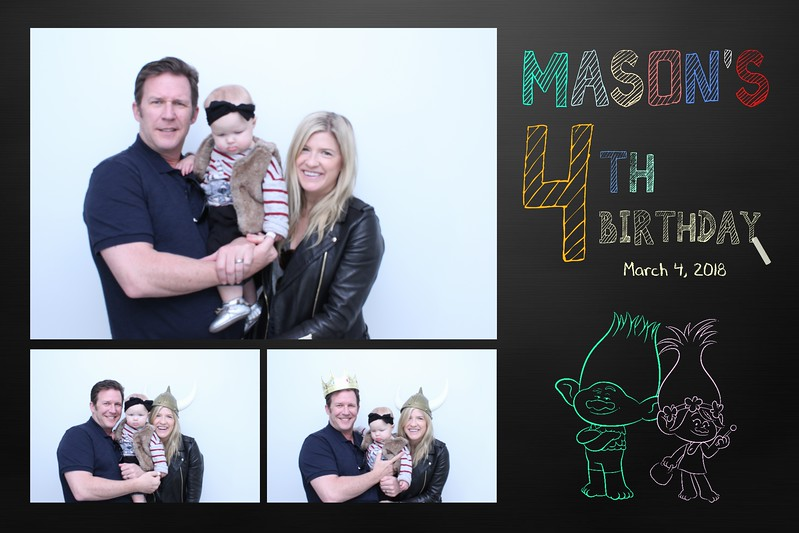 Mason_4th_Bday_Prints_ (23).jpg