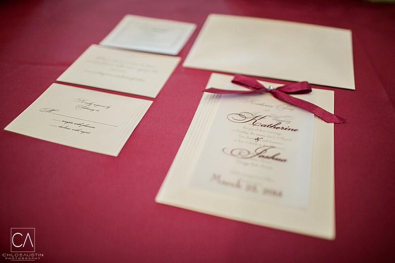CAP-2014-Katherine-Josh-Wedding-Details-1038.jpg