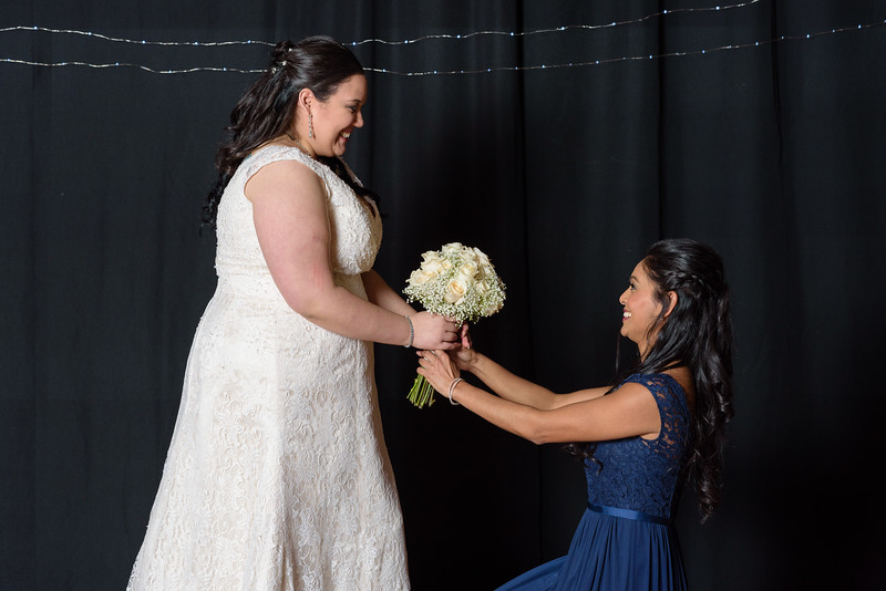 Bride&Bridesmaids_109.jpg