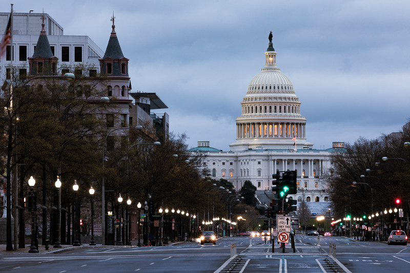 Capitol_deserted-1.jpg
