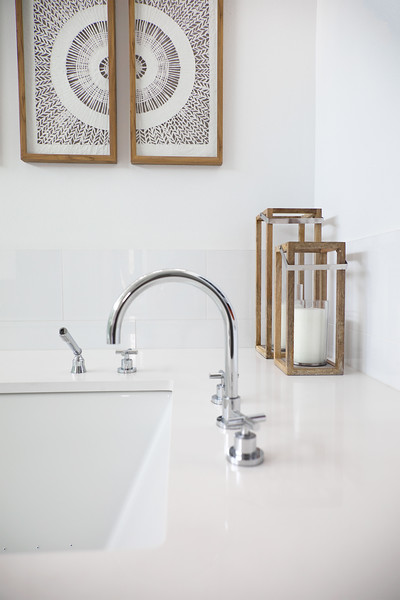 master-bath-details.jpg