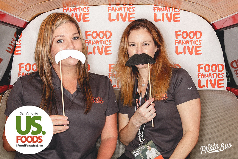 us-foods-photo-booth-294.jpg