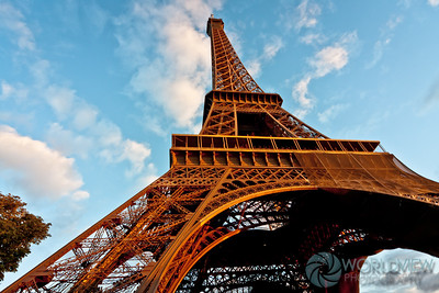 Landmarks & monuments