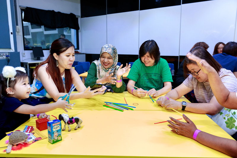 KidsSTOP's 'Preschool STEAM Learning Festival' (PLF) Event-D2-129.jpg