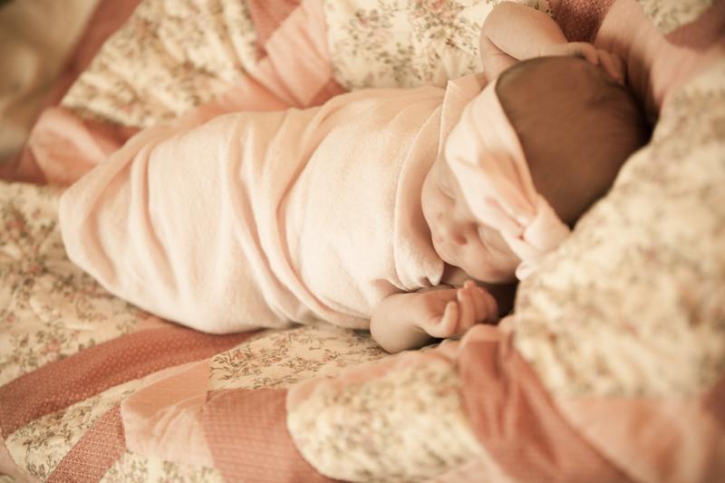 ALoraePhotography_BabyFinley_20200120_050.jpg