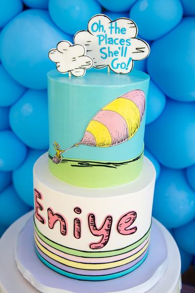 Eniye's First Birthday-211.JPG