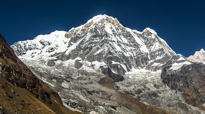 2017-10- 06-Annapurna Base Camp Kathmandu 61017-0034-116-Edit.jpg