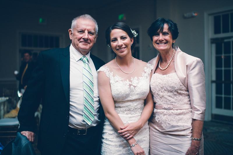 Philadelphia Wedding Photographer - Bernreuther-660.jpg