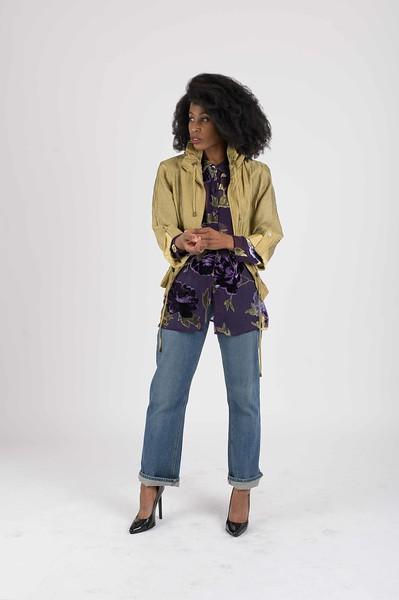 SS Clothing on model 2-849.jpg