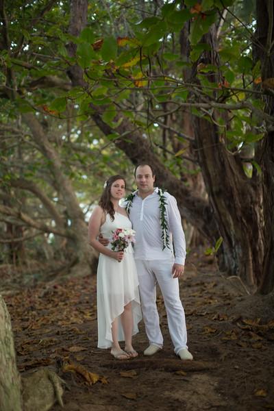 natasha-boris-kauai-wedding-111.jpg