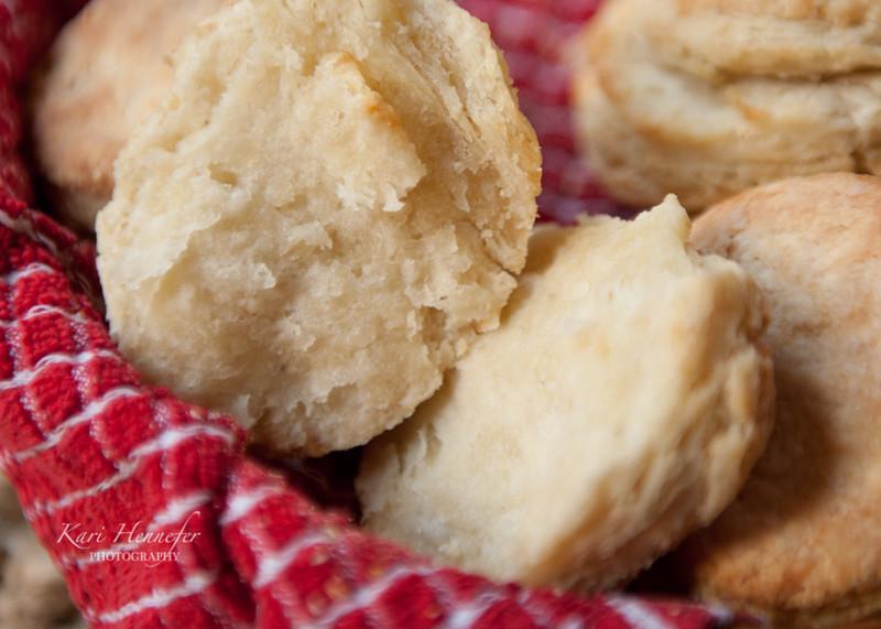 Web Biscuits2 .jpg