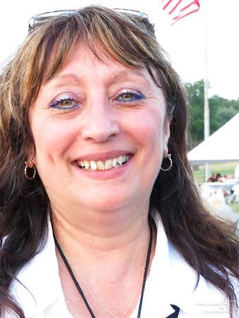 Lakefest 2012 6