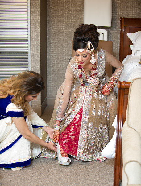 UPW_HAQ-WEDDING_20150607-83.jpg