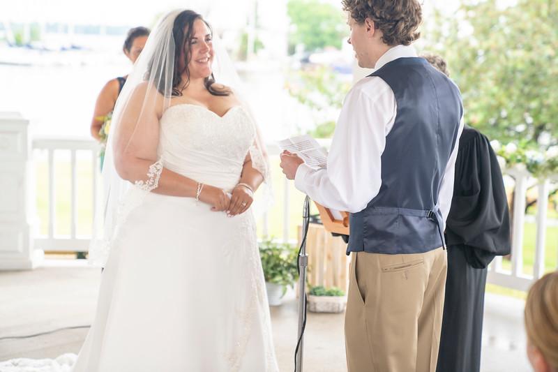 Schoeneman-Wedding-2018-151.jpg