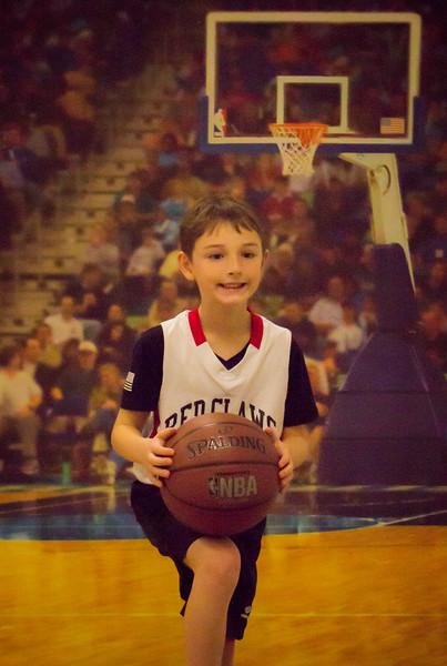 Basketball 2020-118.jpg
