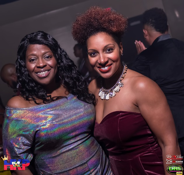 WELCOME BACK NU-LOOK TO ATLANTA ALBUM RELEASE PARTY JANUARY 2020-156.jpg