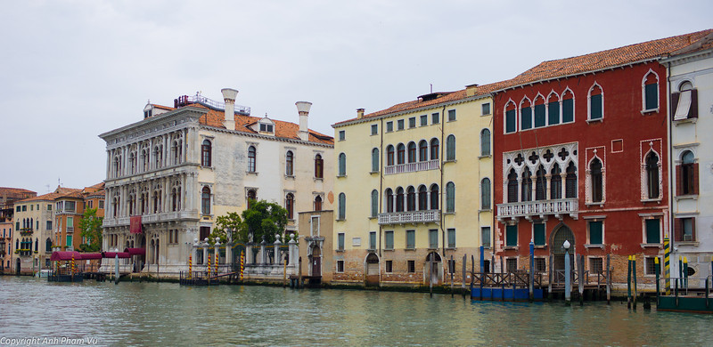 Uploaded - Nothern Italy May 2012 1134.JPG