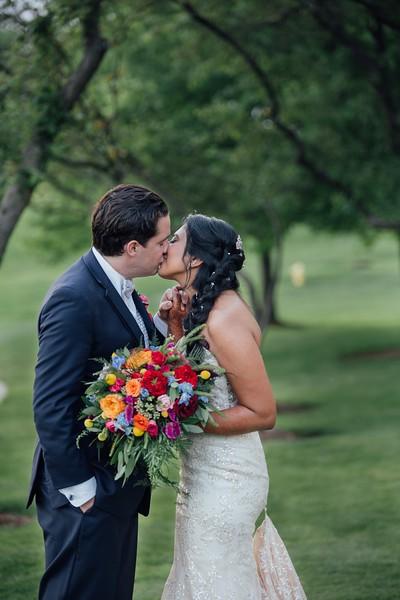 LeCapeWeddings Chicago Photographer - Renu and Ryan - Hilton Oakbrook Hills Indian Wedding -  928.jpg