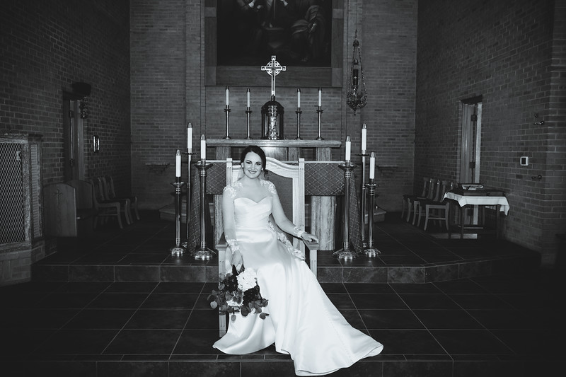 Miller Wedding 082.jpg