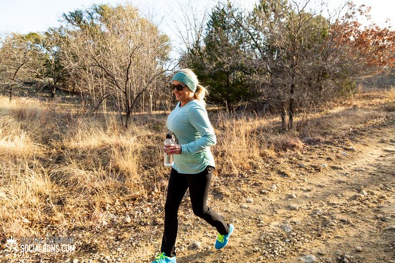 SR Trail Run Jan26 2019_CL_4327-Web.jpg