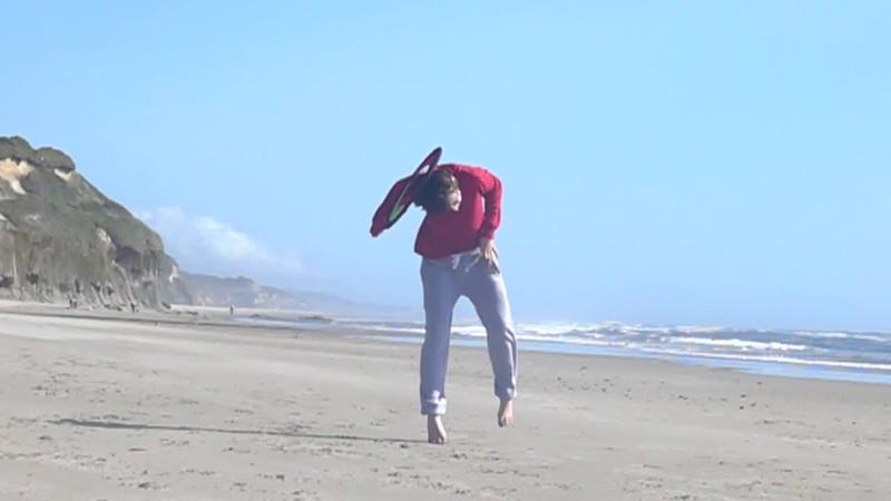 Aiden Catching Beamo 1.mp4
