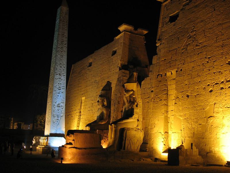 Egypt-479.jpg