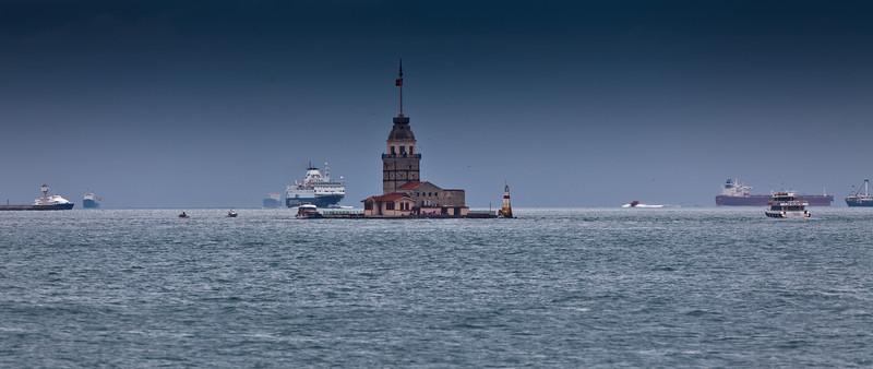 Istanbul (23 von 32).jpg