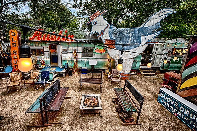 Coolest backyard in Austin small.jpg