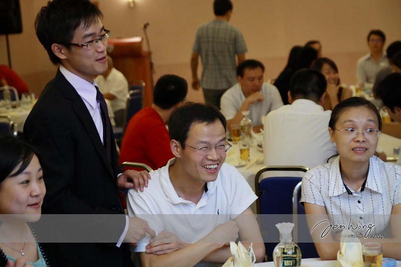Ding Liang + Zhou Jian Wedding_09-09-09_0406.jpg
