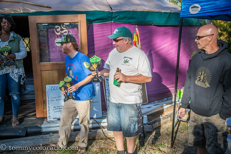 cannabiscup_tomfricke_160917-2487.jpg