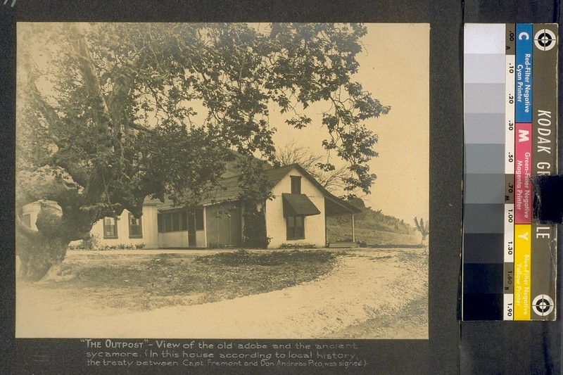 TheOutpost-1890-1910.jpg
