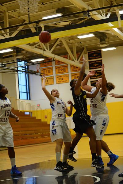 20131208_MCC Basketball_0368.JPG
