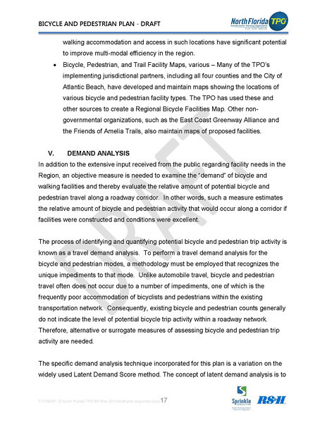 2013_bikeped_draft_plan_document_with_appendix_1_Page_18.jpg