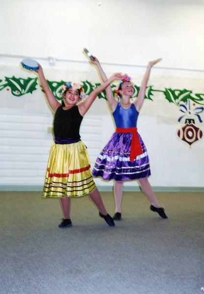 Dance_1620_a.jpg