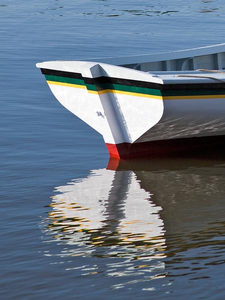 Rowboat 0393.jpg