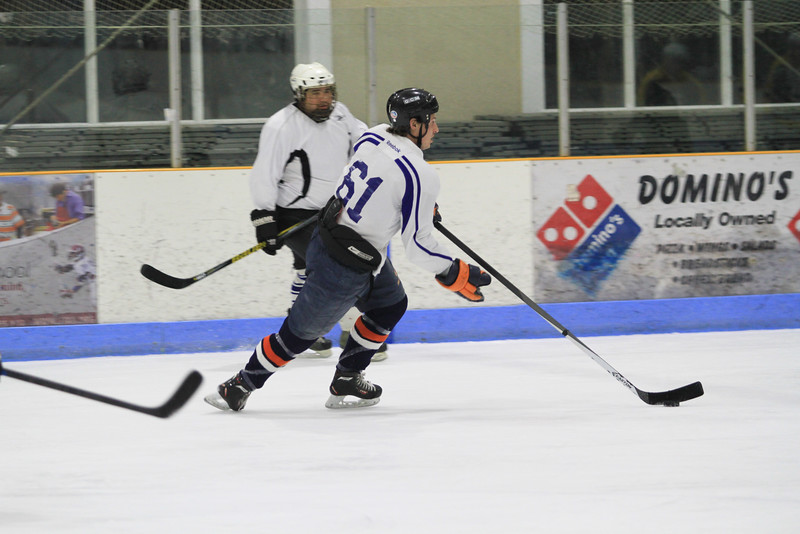 Memorial Hockey Game-58.jpg