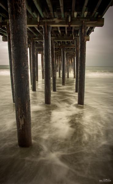 Under the Pier-3.jpg