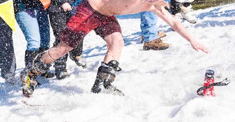 56th-Ski-Carnival-Sunday-2017_Snow-Trails_Ohio-3659.jpg