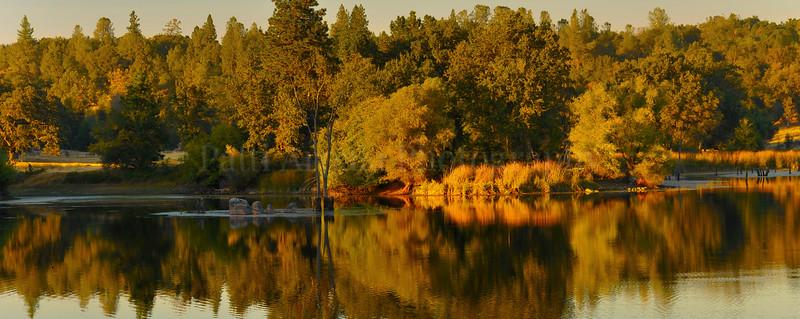 Autumn for FB.jpg
