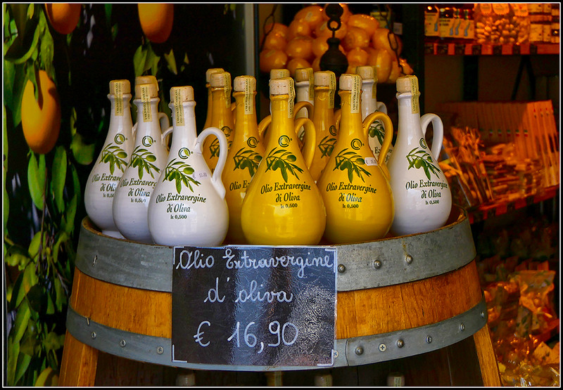 2019-06-Limone-del-Garda-487.jpg