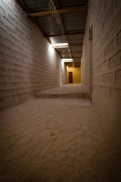 Tupiza to Uyuni 20120530 (150).jpg