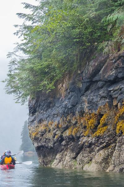 mistyfjord-5661.jpg