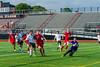 09-06-14_Wobun Soccer vs Wakefield_1067