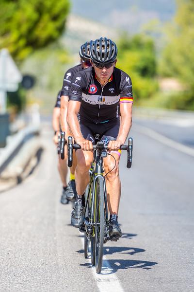 3tourschalenge-Vuelta-2017-205.jpg