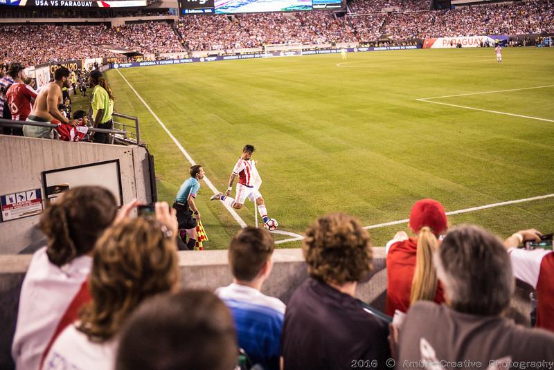 2016-06-11_CopaAmerica_USAvParaguay@PhiladelphiaPA_11.jpg