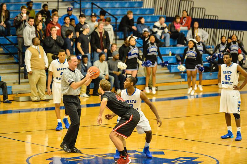 Basketball Varsity Boys 01-07-14-14