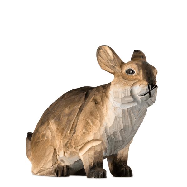 20160409-Leksands Hemslöjd-DecoAnimal_Rabbit-b.png